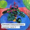 фото на странице Екатерина Чернявская