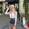 новое фото Jenny Bashirova