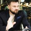 новое фото Дмитрий Сорока