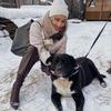 фотография tyutyurina_