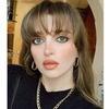 разместить рекламу в блоге Карина Петросян