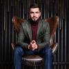 разместить рекламу в блоге Вячеслав Макаров