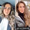 новое фото Евгения Васильева