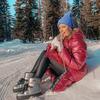 фото Ксения Прохорова