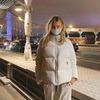 реклама на блоге Елена Ромашина