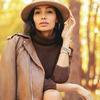 разместить рекламу в блоге Элла Берез