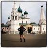 фото Ирина Александрова