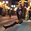новое фото Екатерина Малярова
