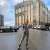 реклама в блоге Людмила Безручко