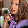 лучшие фото Елизавета Савченко