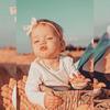лучшие фото Ирина Левда