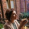 новое фото Таня Сакара