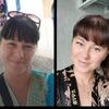 разместить рекламу в блоге Татьяна Балабанова