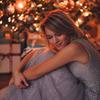 реклама на блоге Натали Грам