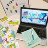 разместить рекламу в блоге Елена Зименкова