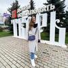 реклама на блоге Елена Зименкова