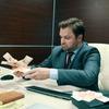 фото на странице Виталий Гогунскии