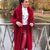 реклама на блоге Ольга Белиссима