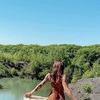 реклама на блоге Татьяна tati_mystory