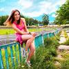 новое фото Ирина Crazy.lira