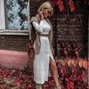 разместить рекламу в блоге Елена Полетова