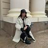 фото на странице Анастасия Романова