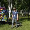 реклама в блоге Вадим Фаттахов