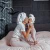лучшие фото Екатерина Шрейнер