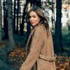 лучшие фото Анастасия Бирковская