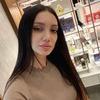 реклама в блоге Мария Шамхалова