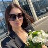 фото на странице Мария Шамхалова