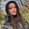 новое фото Мария Шамхалова