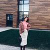 лучшие фото Елена Шакирова