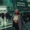 реклама в блоге Елена Хромина