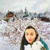 заказать рекламу у блогера Татьяна Кузовлева