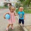 новое фото Светлана Киршина