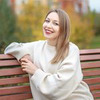фотография Светлана Киршина