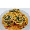 разместить рекламу в блоге alex_food_blog