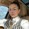 реклама у блогера Ева Осипова