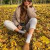 новое фото Анастасия Боскина