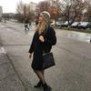 новое фото Валерия Мастерко