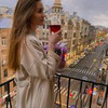 реклама у блогера Марина Коткова