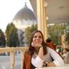 новое фото Ольга Балчевская