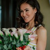 реклама в блоге Яна Степанова