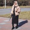 новое фото Татьяна Рева