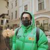 фотография Юлий Онешко