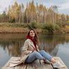 фото Юлия Фёдорова