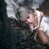 реклама в блоге Ирина Дмитриева (Тян)