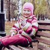 реклама в блоге mama_devchonok_