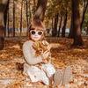 реклама у блогера mama_devchonok_